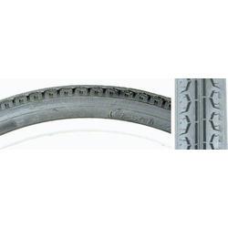 Sunlite Street Tire (26-inch)