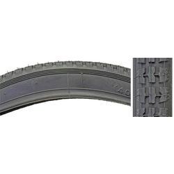 Sunlite Street Tire (28 x 1 1/2)
