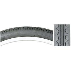 Sunlite Street Tire (650B)