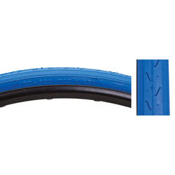 Sunlite Super HP Tire (700c)