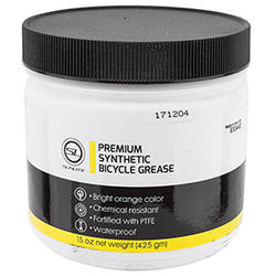 Sunlite Synthetic Grease Tub
