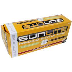 Sunlite Thorn Resistant Presta Valve Tube 29 x 1.95-2.125