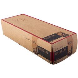 Sunlite Thorn-Resistant Schrader Valve 20-inch Tube