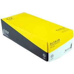 Sunlite Thorn-Resistant Schrader Valve Tube 26 x 2.35-2.5