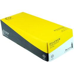 Sunlite Thorn-Resistant Schrader Valve Tube 27.5-inch