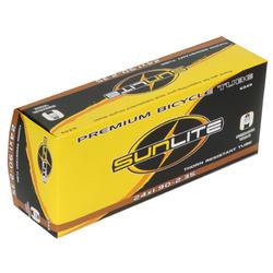 Sunlite Thorn-Resistant Schrader Valve Tube 24 x 1.9-2.35