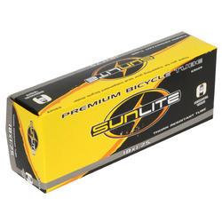 Sunlite Thorn-Resistant Schrader Valve Tube 18 x 1.75-2.125