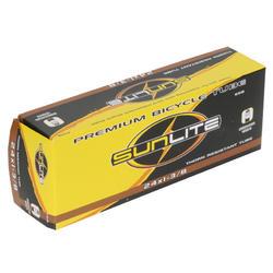 Sunlite Thorn-Resistant Schrader Valve Tube 24 x 1 3/8