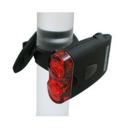 Sunlite TL-L205 USB Taillight