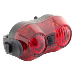 Sunlite TL-L215 USB Taillight