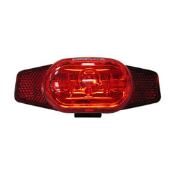 Sunlite TL-L505 Taillight