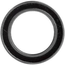 Sunlite Torqlite Pedal Cartridge Bearings