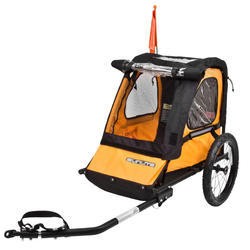 Sunlite Trailer Tot (Single Child)