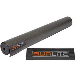Sunlite Trainer Mat