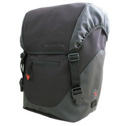Sunlite Traveler Pannier Bag (Small)