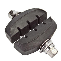 Sunlite U-Brake Pads (Allen Head Type)