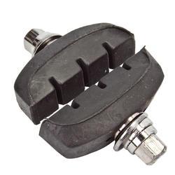 Sunlite U-Brake Pads (Allen Head Type)