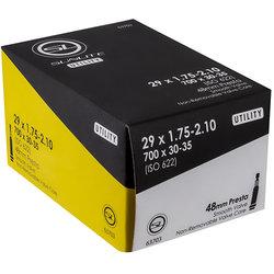 Sunlite Utili-T Standard Presta Valve 29-inch Tube