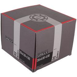 Sunlite Utili-T Standard Presta Valve Tube 26 x 4.0-4.8