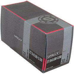 Sunlite Utili-T Standard Presta Valve Tube 27.5-inch
