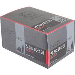 Sunlite Utili-T Standard Schrader Valve Tube 27.5-inch