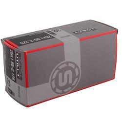 Sunlite Utili-T Standard Schrader Valve Tube 26 x 1.95-2.125