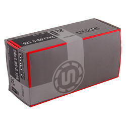 Sunlite Utili-T Standard Schrader Valve Tube 24 x 1.95-2.125