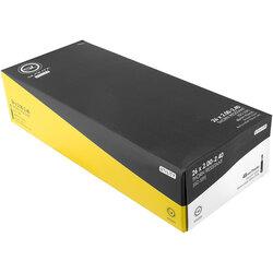 Sunlite Utili-T Thorn-Resistant Presta Valve Tube (26-inch)