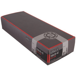 Sunlite Utili-T Thorn-Resistant Presta Valve Tube (700c)