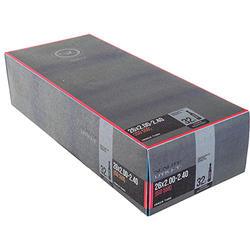 Sunlite Utili-T Thorn Resistant Presta Valve Tube 27.5-inch