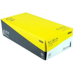 Sunlite Utili-T Thorn-Resistant Schrader Valve 26-inch Tube