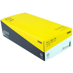 Sunlite Utili-T Thorn-Resistant Schrader Valve Tube (16-inch)