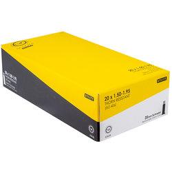 Sunlite Utili-T Thorn-Resistant Schrader Valve Tube (20-inch)