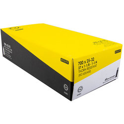 Sunlite Utili-T Thorn-Resistant Schrader Valve Tube (700c)