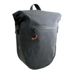 Sunlite Waterproof Pannier Bag (Large)