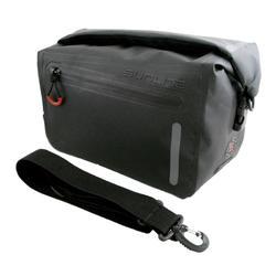 Sunlite Waterproof RackPack
