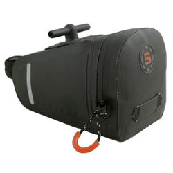 Sunlite Waterproof Seat Bag
