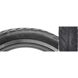 Sunlite XL Tire