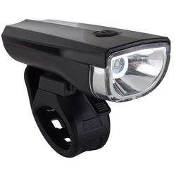 Sunlite Zippy LED