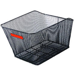 Kopp's Rack Top Mesh Basket
