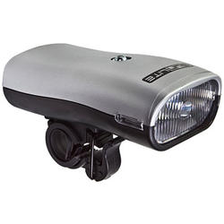 Sunlite K100 Headlight