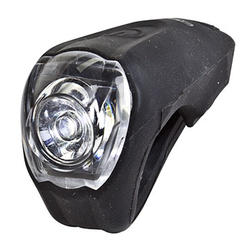 Sunlite HL-L106 USB Headlight