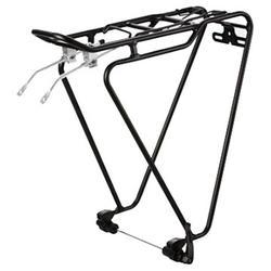 Sunlite QR-Tec Rear Rack