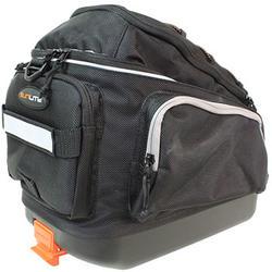 Sunlite QRS Commuter Rack Bag