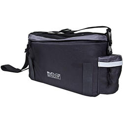 Sunlite Utili-T Rack Bag 1