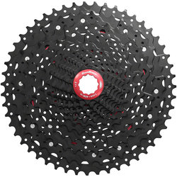 SunRace MZ 12-Speed Cassette
