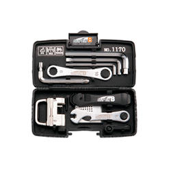 Super B 24-In-1 Multi Bike Tool Set