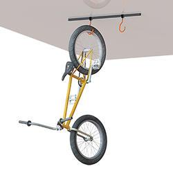 Super B Ceiling Bike Slider Mount