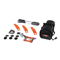 Super B Classic Trail Side Kit