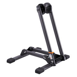 Super B Deluxe Bike Display Stand